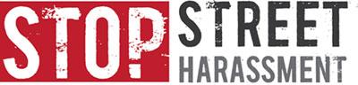 SSH_logo_horizontal_highres-web