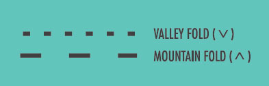 valley_vs_mountain